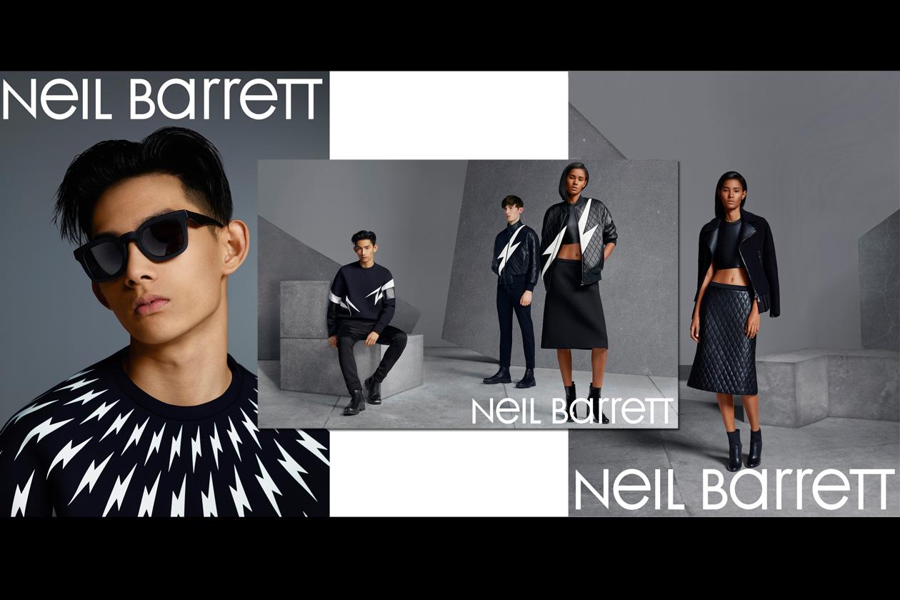 19 Neil Barrett
