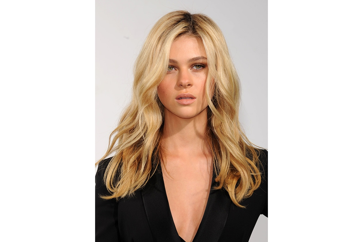 BEAUTY Nicola Peltz beauty 488697181