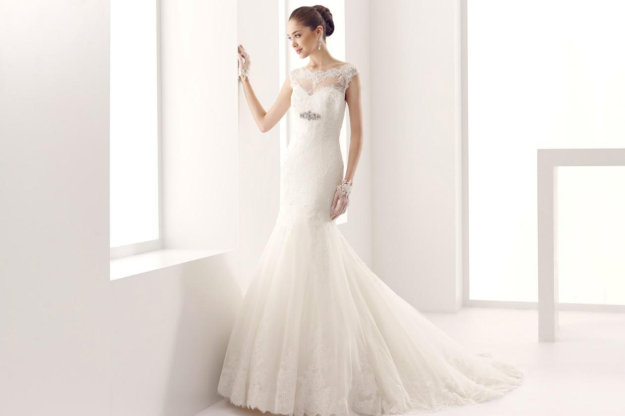 nicole spose JOAB15466IV Jolies moda sposa 2015 307