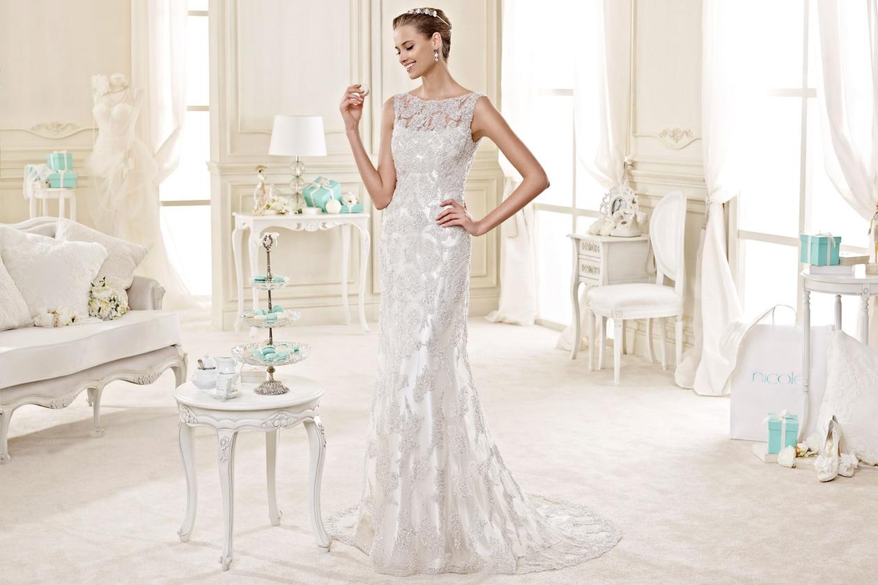 nicole spose NIAB15001DI moda sposa 2015 562