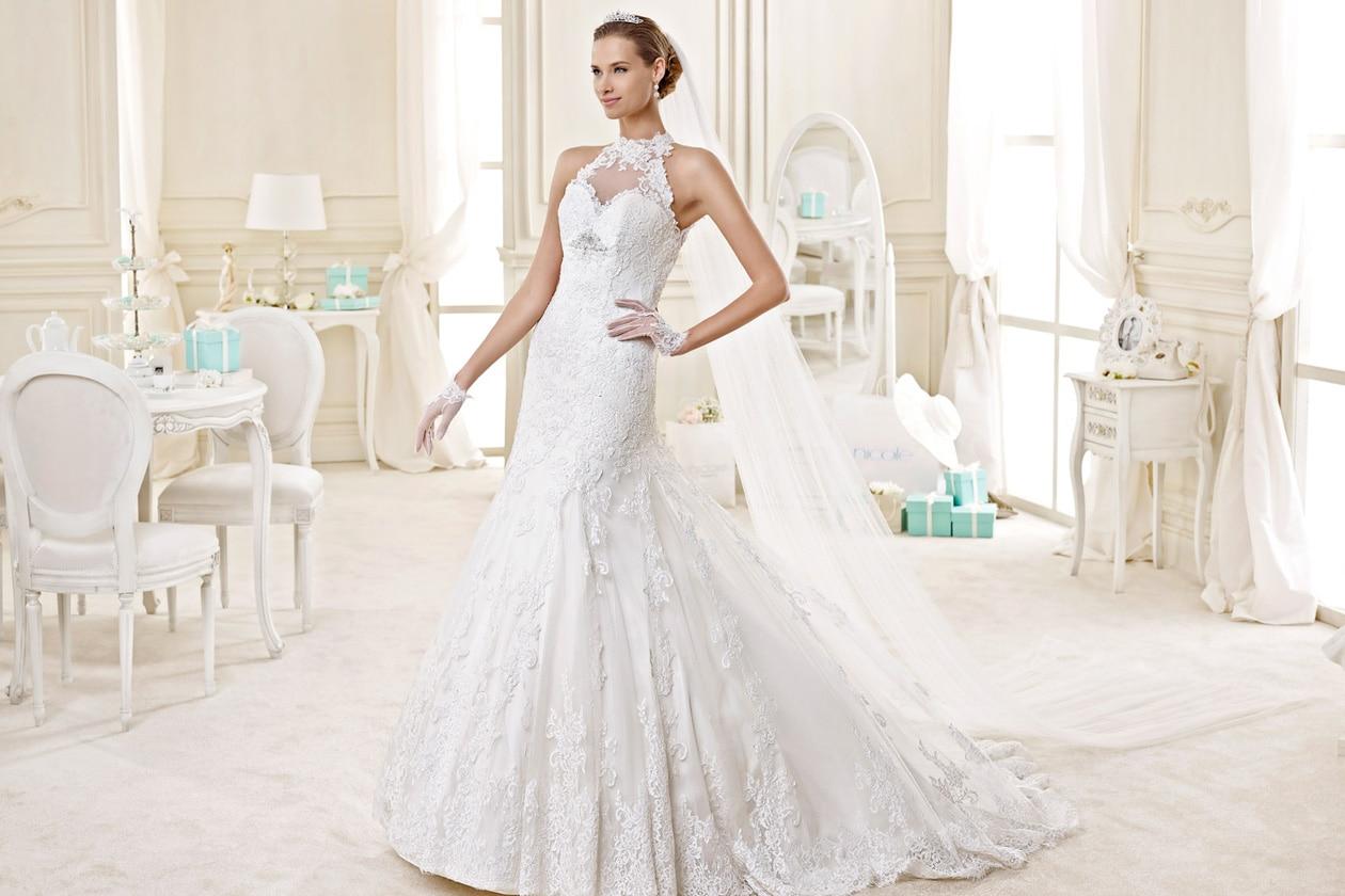 nicole spose NIAB15088IV Nicole moda sposa 2015 469