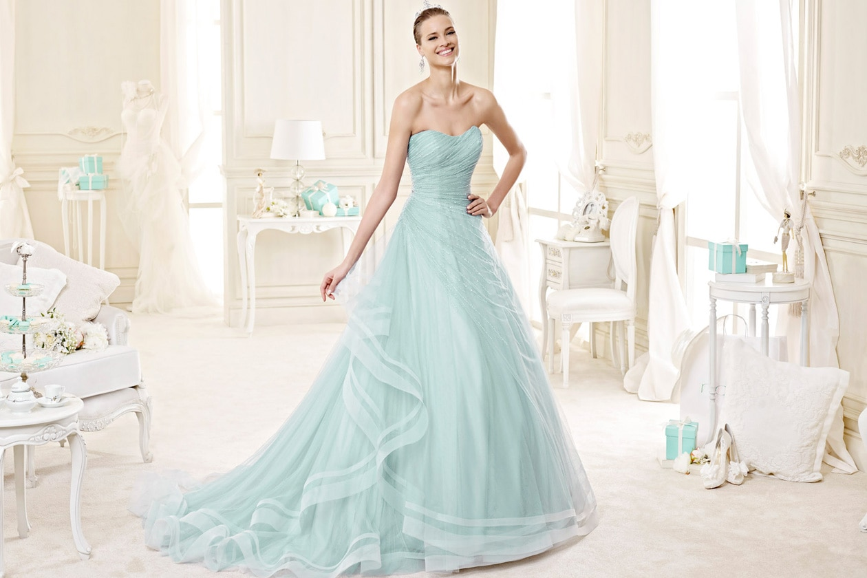 nicole spose NIAB15102TF Nicole moda sposa 2015 844