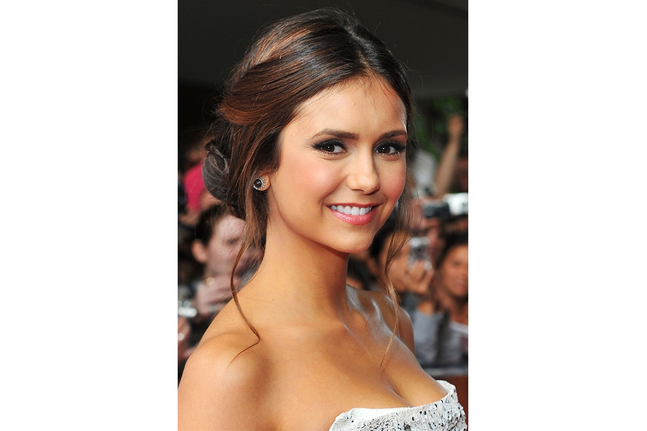 BEAUTY Nina Dobrev 151593182 10