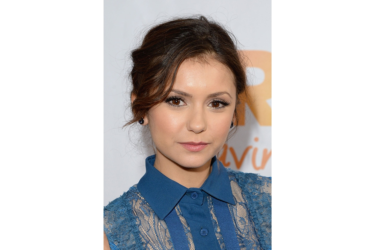BEAUTY Nina Dobrev 454375621 10