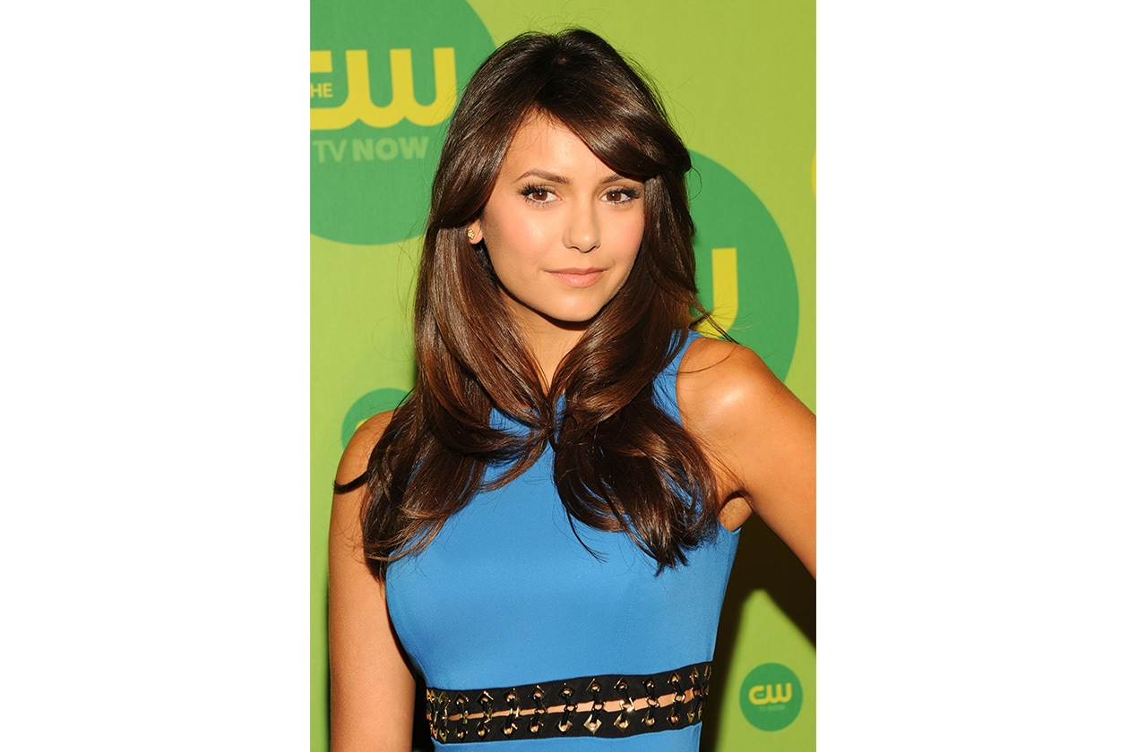 BEAUTY Nina Dobrev 168882790 10