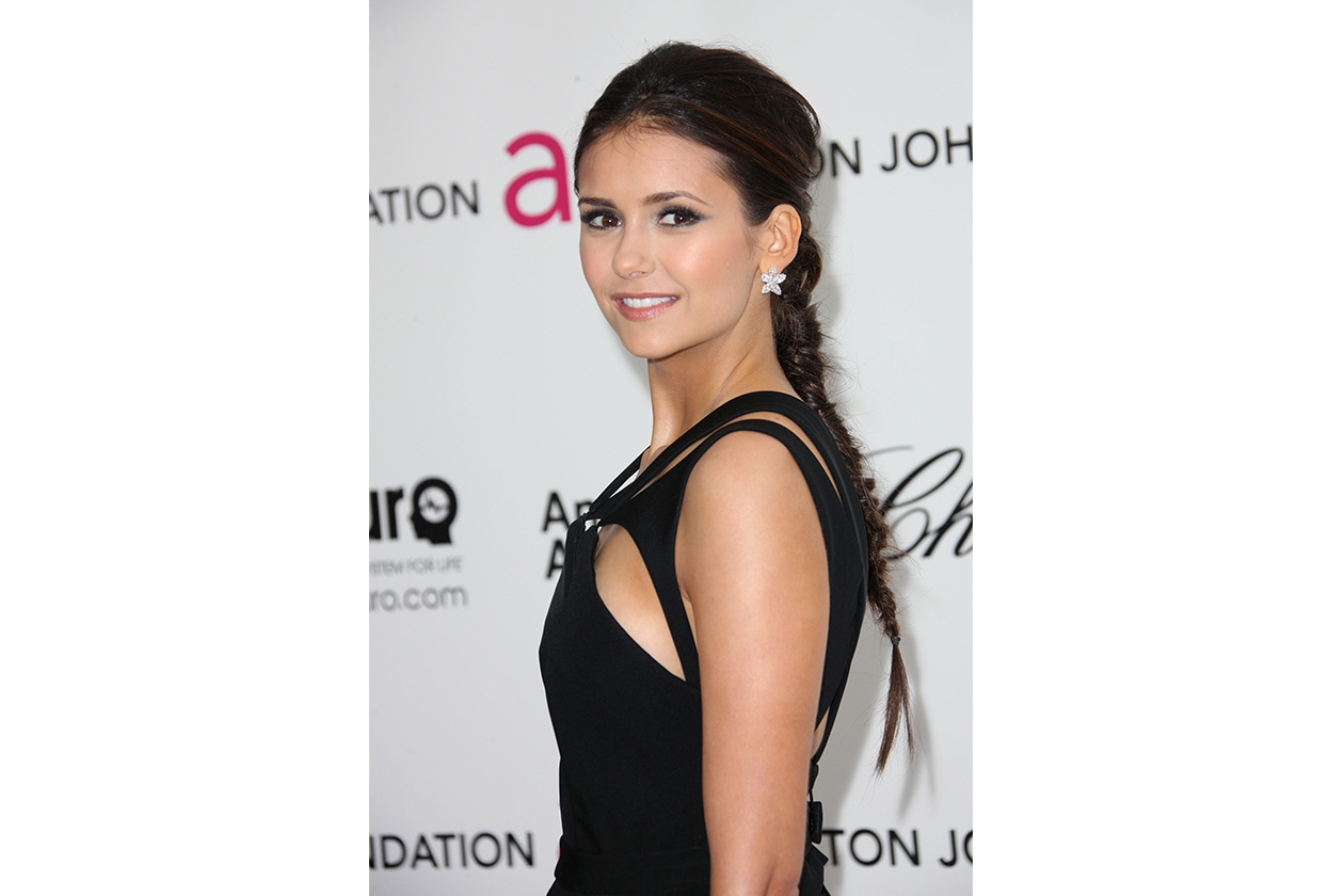 BEAUTY Nina Dobrev 140029120 10