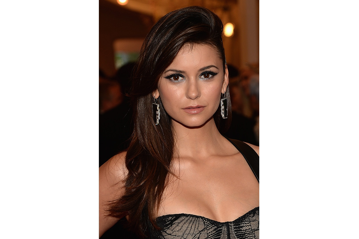 BEAUTY Nina Dobrev 168200566 10