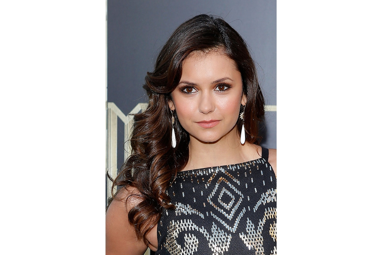 BEAUTY Nina Dobrev 167864895 10
