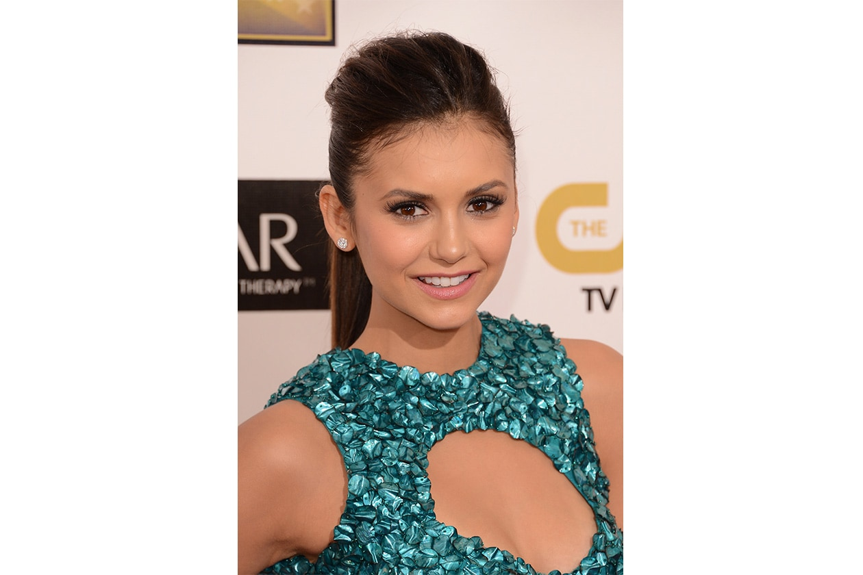 BEAUTY Nina Dobrev 159280980 10