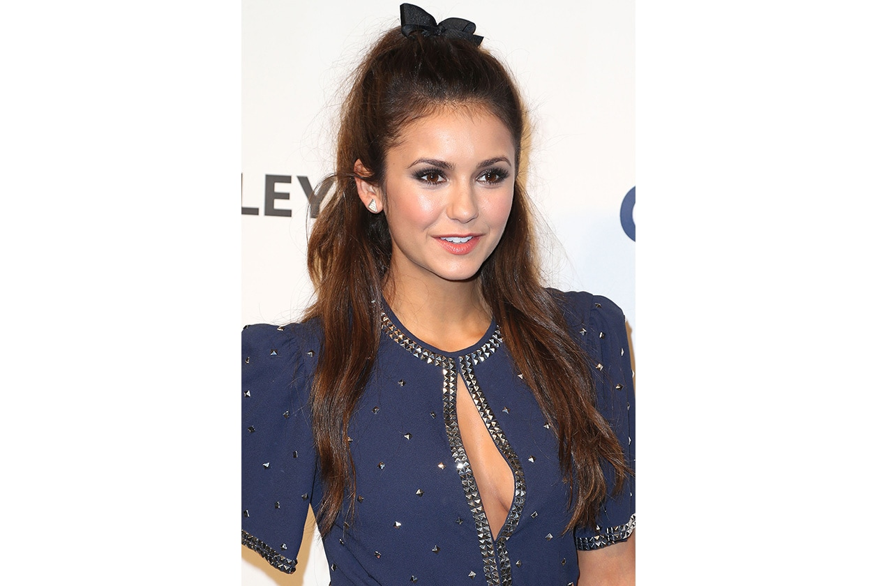 BEAUTY Nina Dobrev 480148607 10