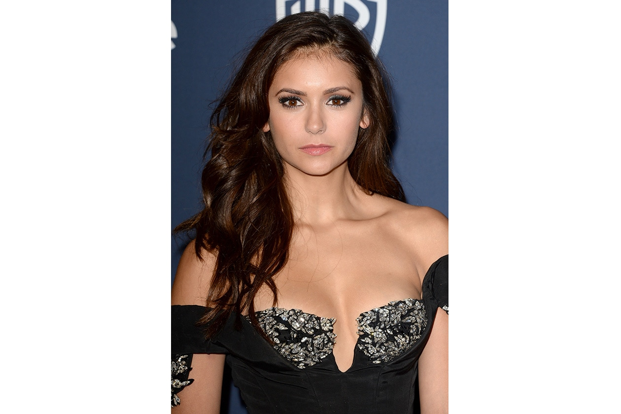BEAUTY Nina Dobrev 462329087 10