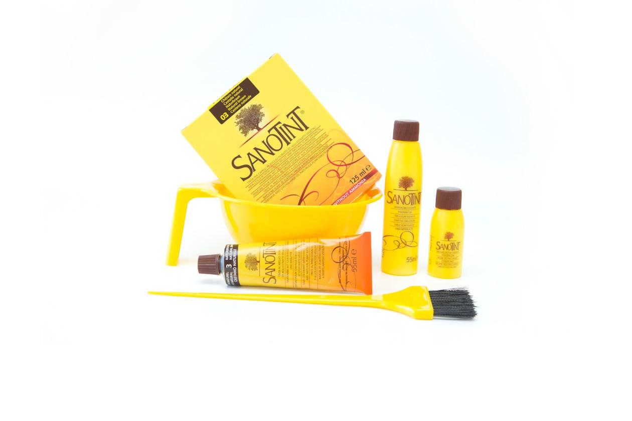 sanotint classic hc3a5rfc3a4rg 219kr