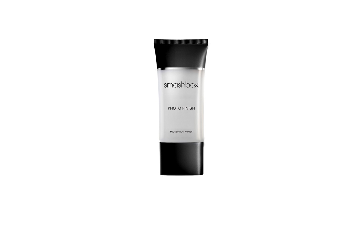 sbx photo finish foundation primer wht 5196 001 1000