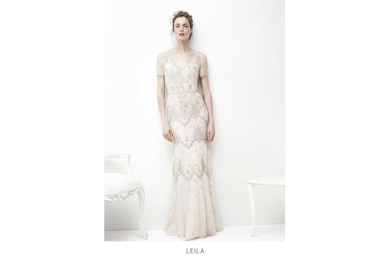 06.Leila