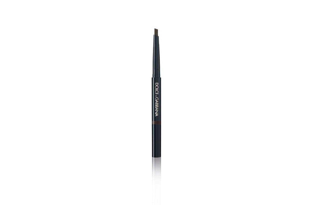 21 brow liner Shaping Eyebrow Pencil MOCHA 03 packshot low res