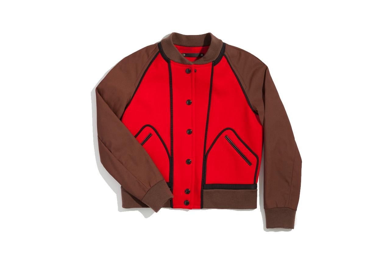 85509 Red Baseball Jacket 725GBP Net a Porter
