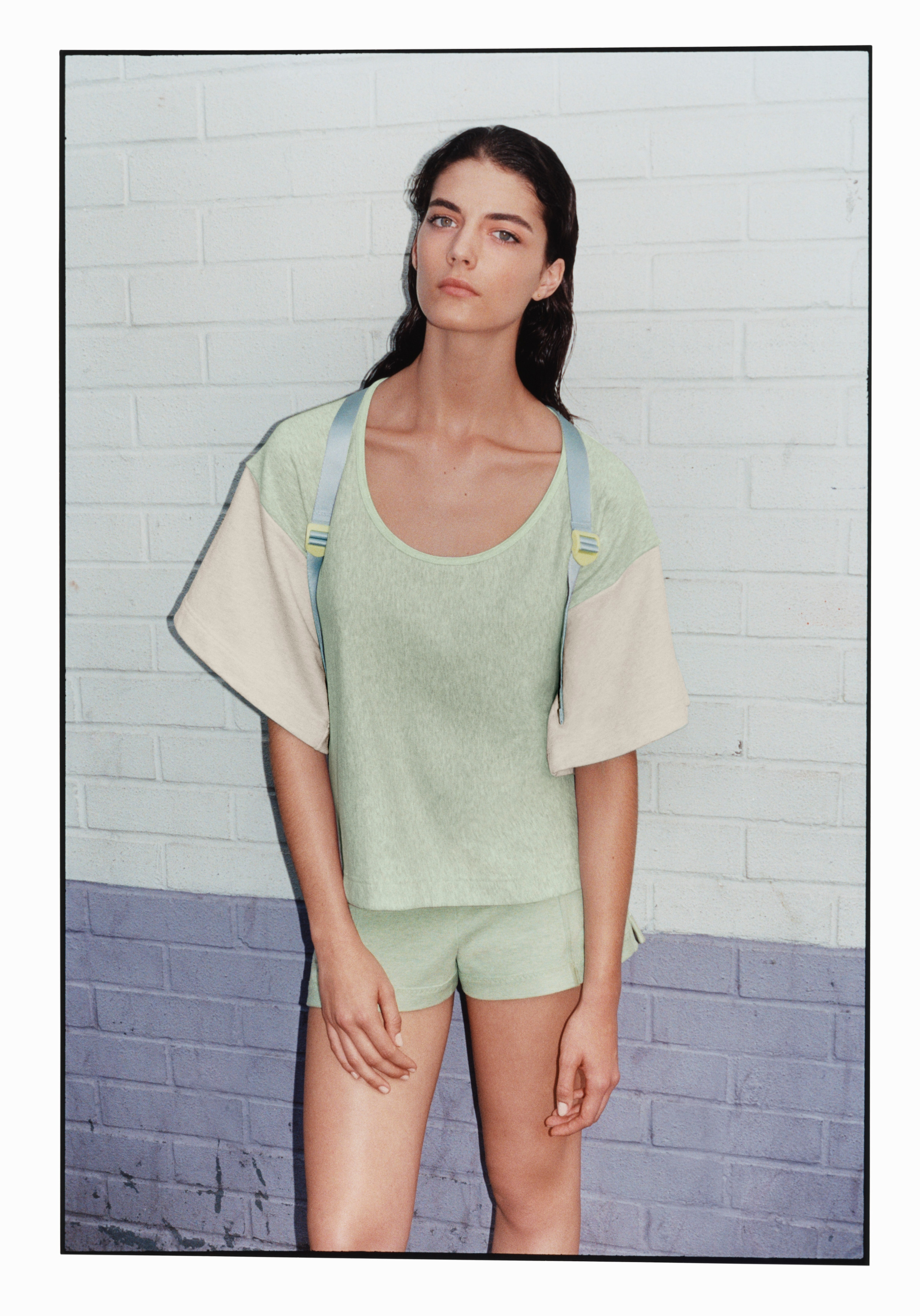 Adidas by Stella McCartney ful W S14 L 006