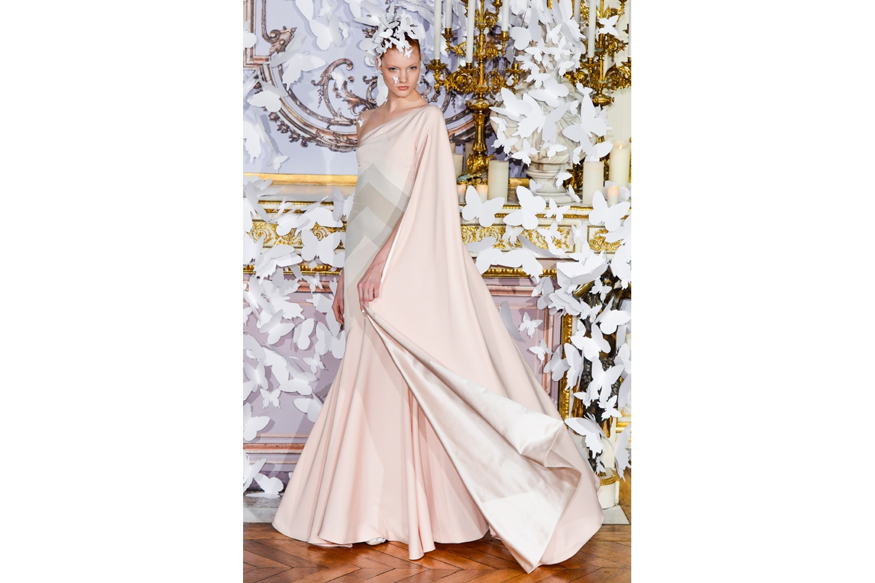 Alexis Mabille ful HC S14 P 037