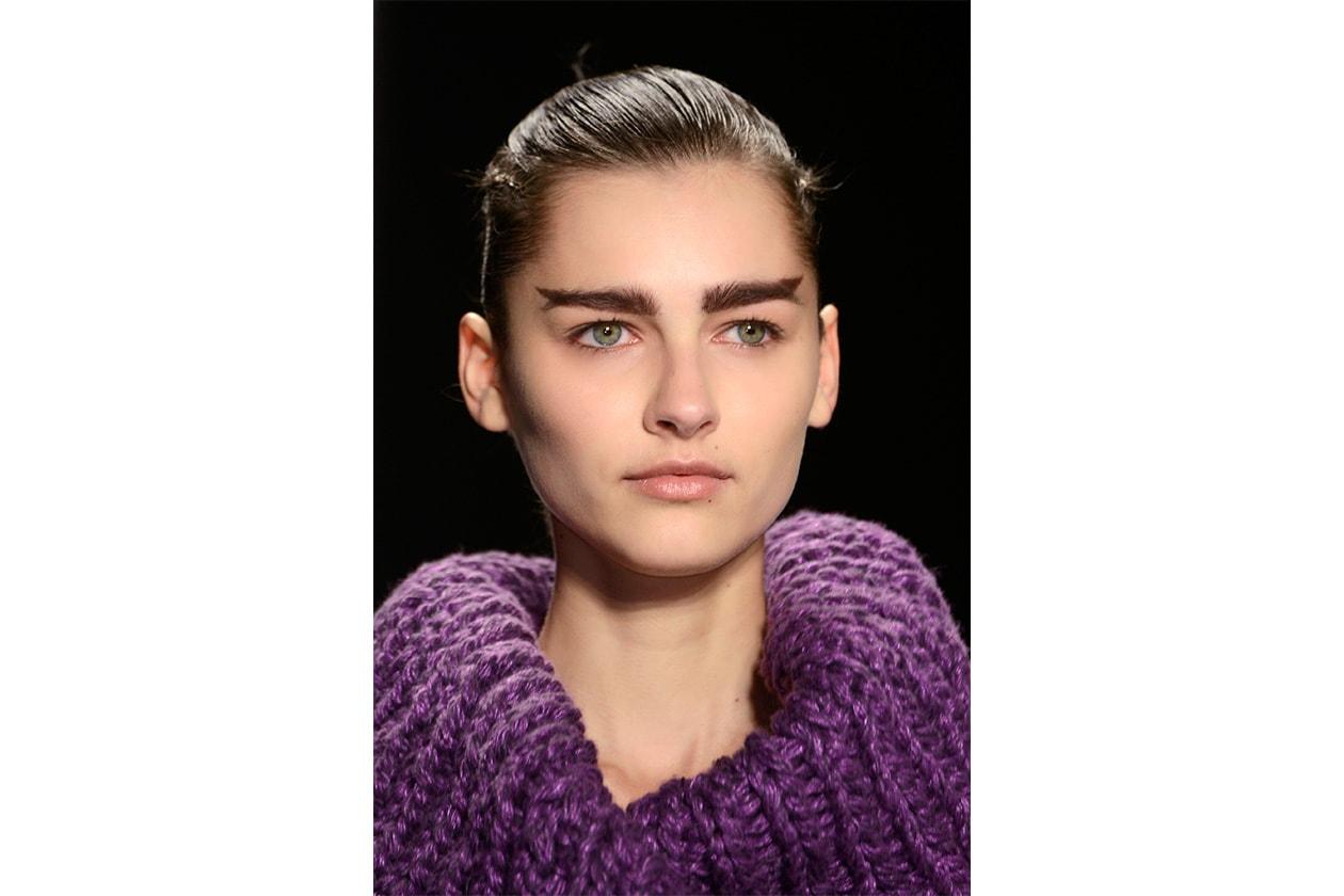 Alla Frida Kahlo