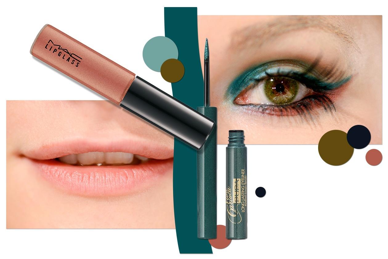 Bando alle nuance classiche, è il momento giusto per sperimentare (MAC Cosmetics – Pupa – Venexiana)
