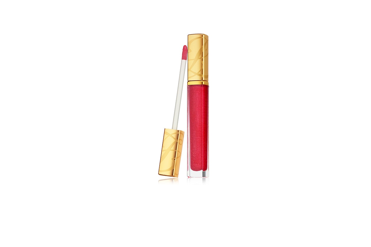 Beauty make up da pochette estee lauder pure color gloss