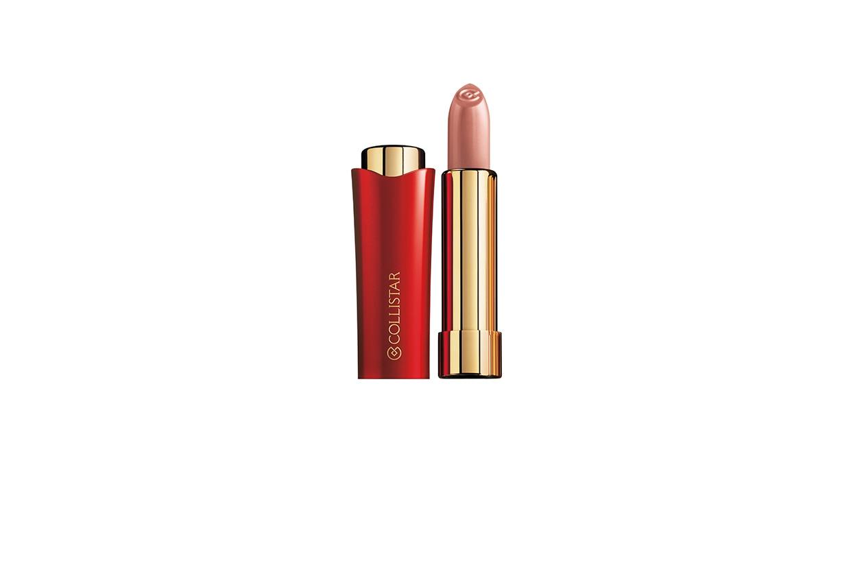 Beauty rosy lips COLLISTAR