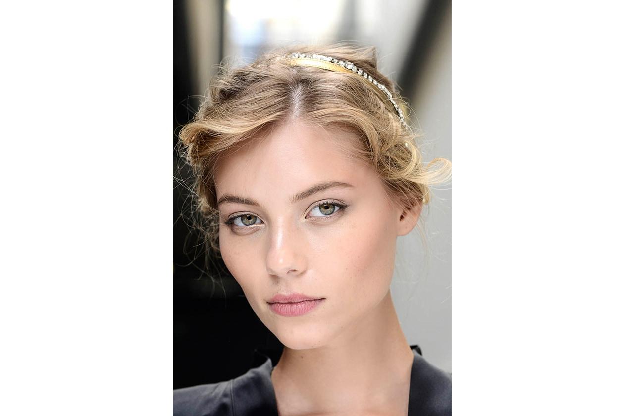 Beauty rosy lips Dolce Gabbana bbt W S14 M 009