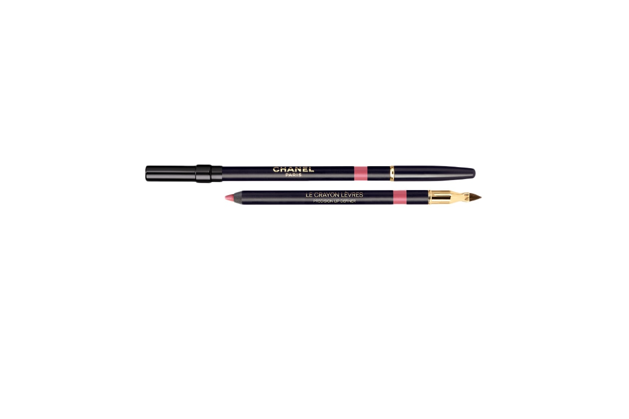 Beauty rosy lips LE CRAYON LEVRES 88 Rose Clair