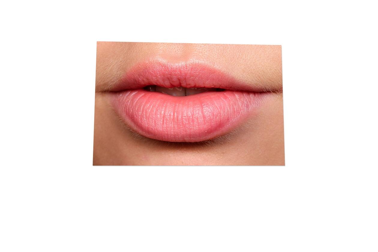 Beauty rosy lips Mara Hoffman eem W S14 N 003
