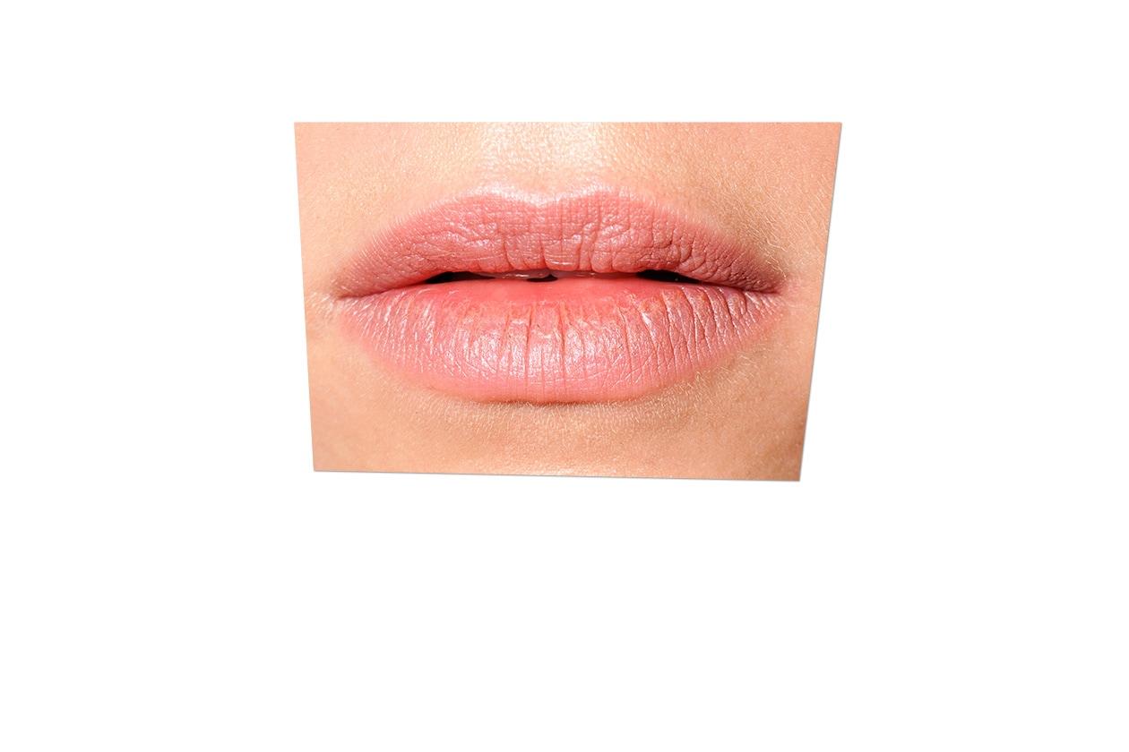 Beauty rosy lips Simone Rocha eem W S14 L 001