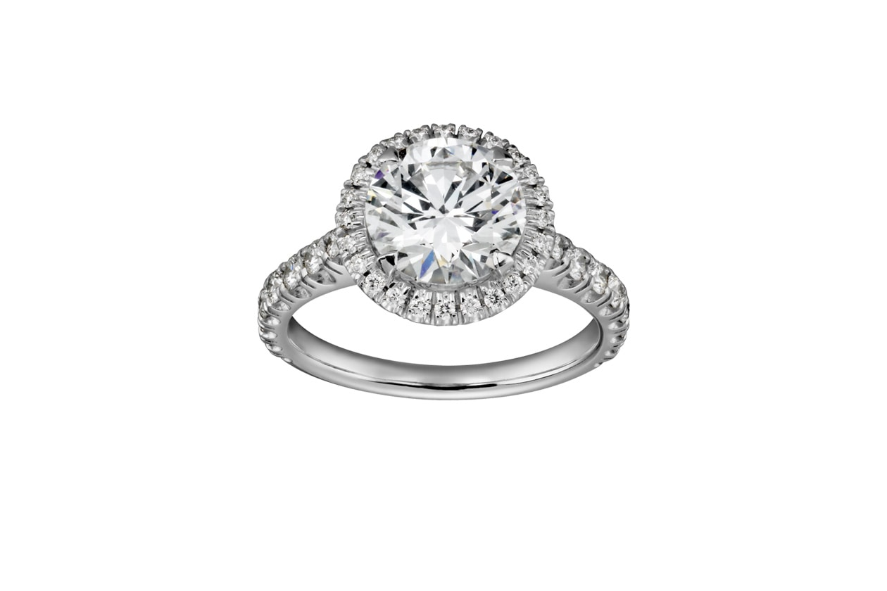 CRN4246800 0 cartier rings