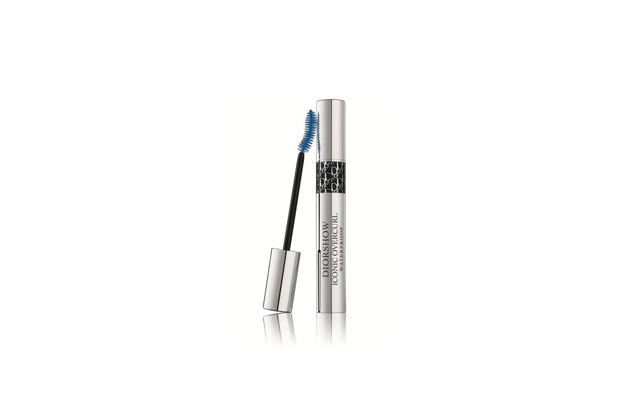 Diorshow+Iconic+Overcurl+Waterproof+351+Cruise+Blue