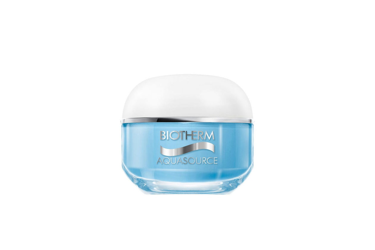 Face Biotherm