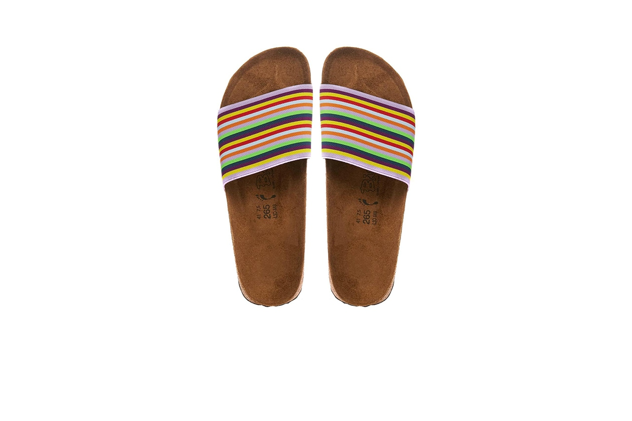 Fashion Vacanze in Thailandia Birkies By Birkenstock