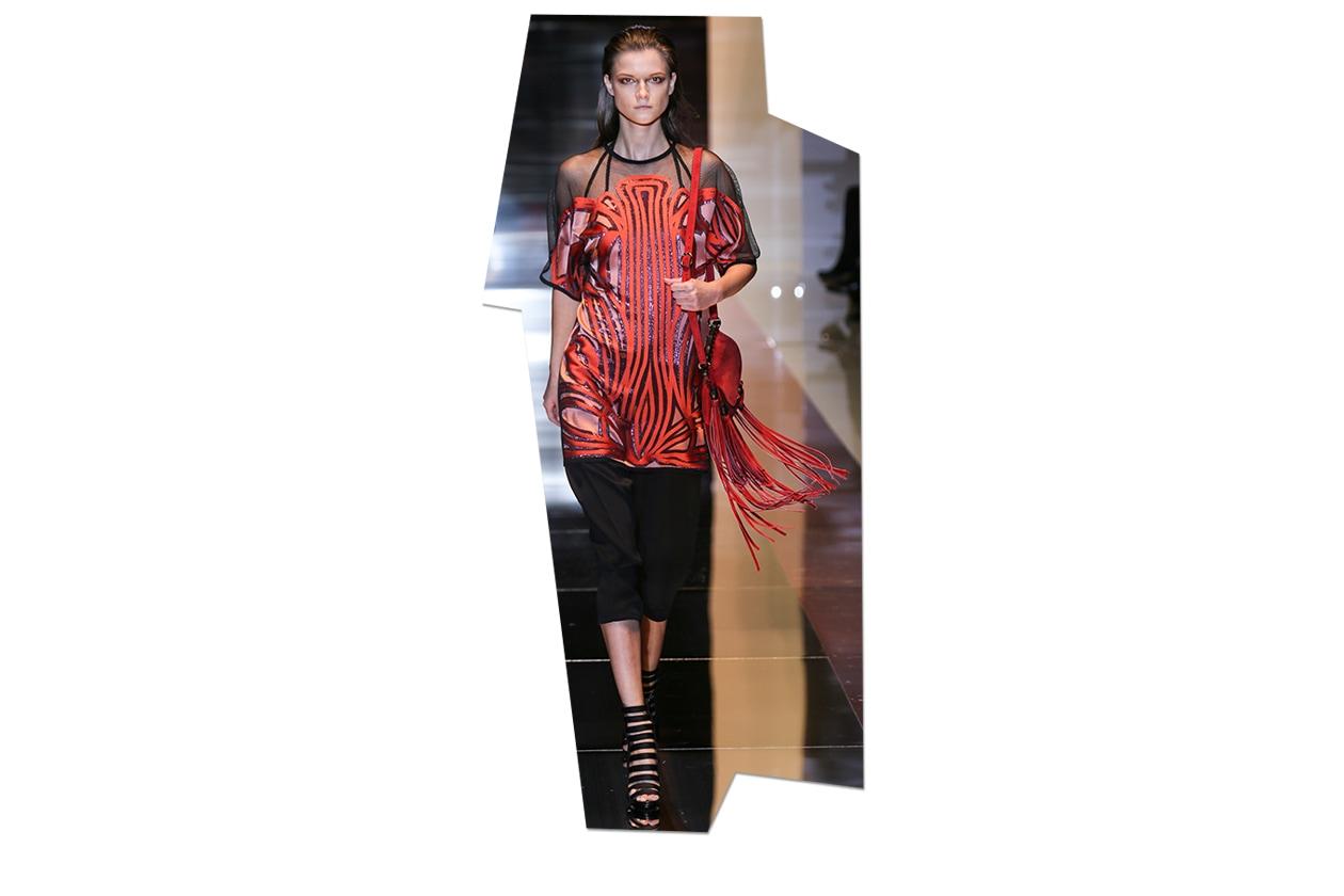 Fashion Vacanze in Thailandia Gucci ful W S14 M 023