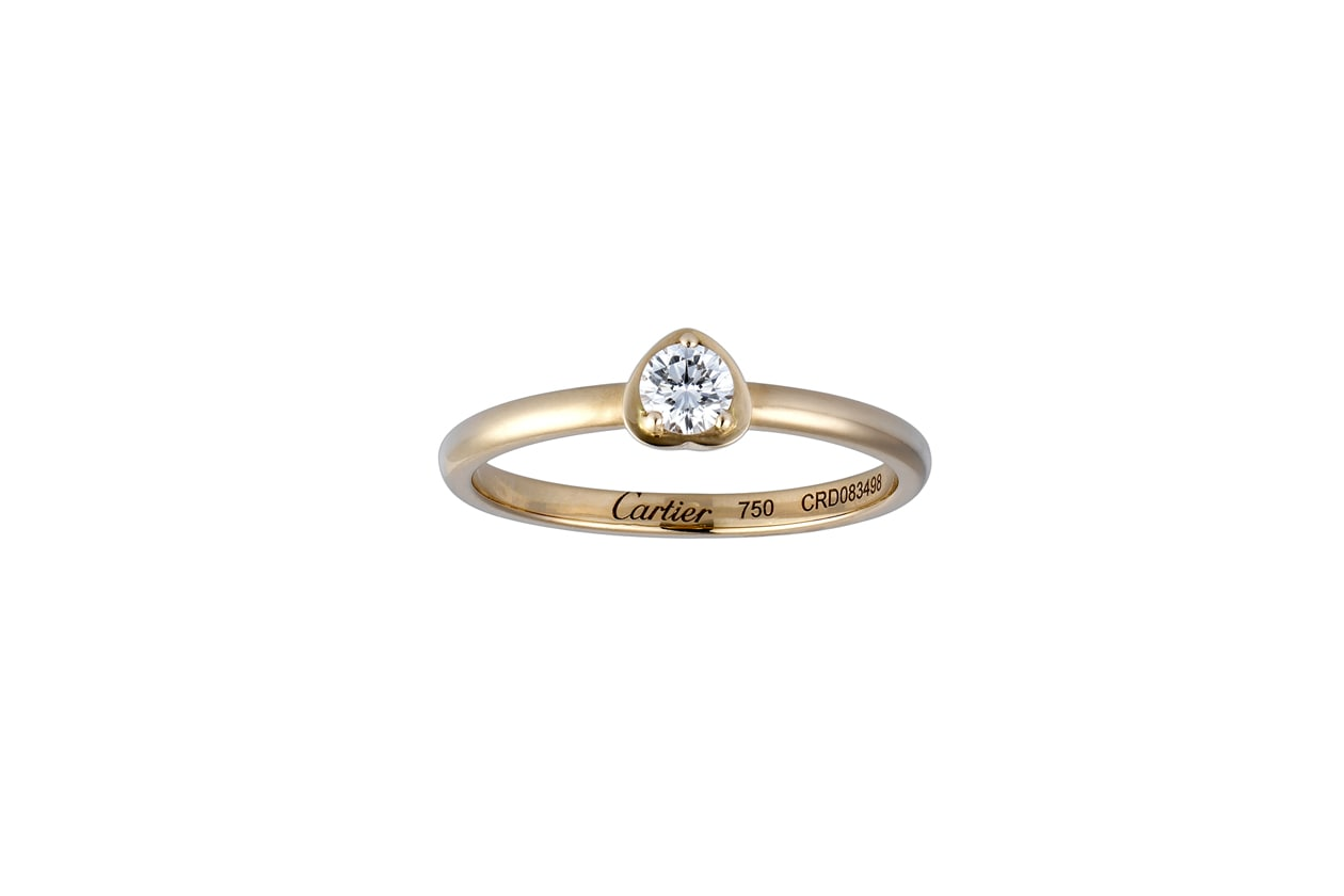 H4071500 0 cartier engagement rings rings