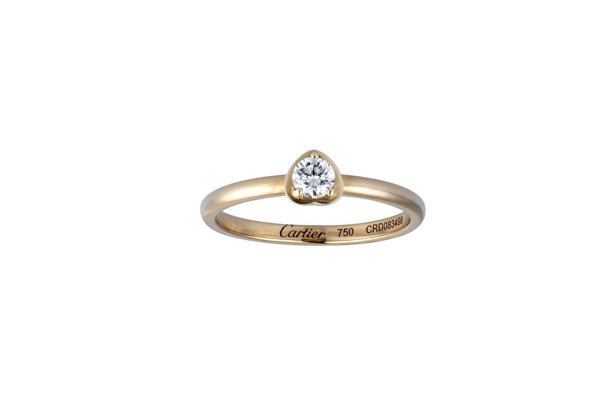 H4071500 0 cartier engagement rings rings