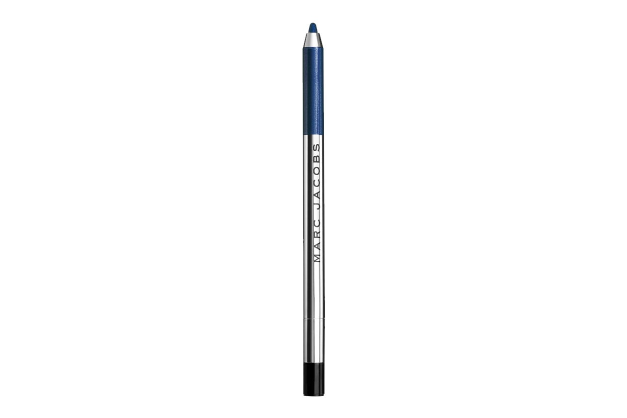 Marc Jacobs Beauty Highliner s1572056