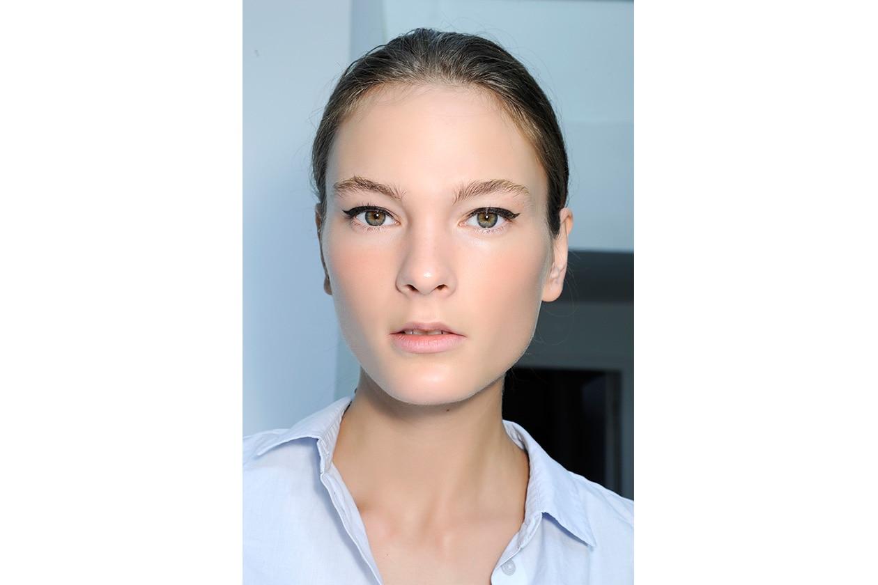 Massima idratazione con la combinazione scrub + crema viso (Margaret Howell)