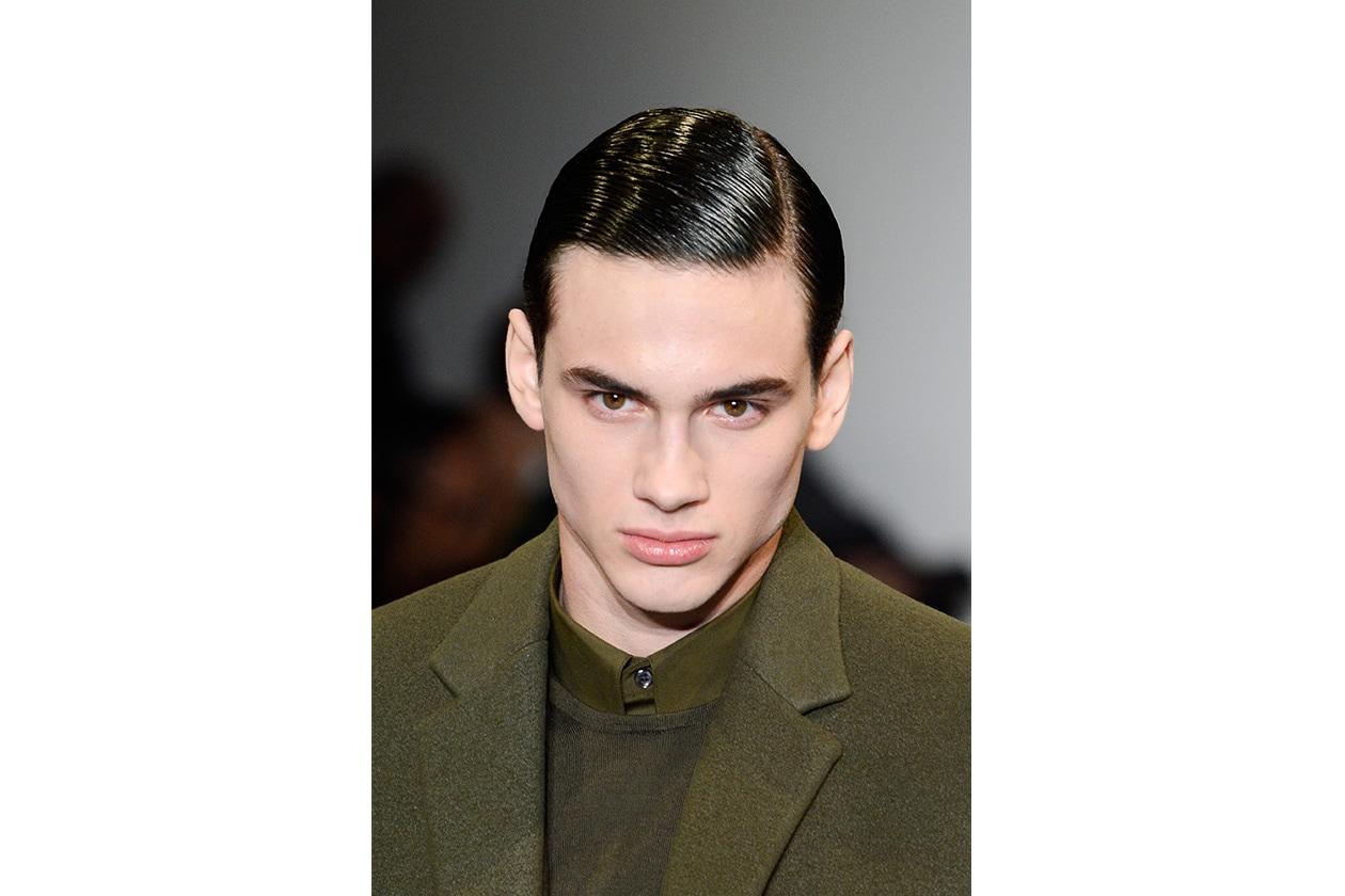 Must have un gel dal fissaggio extra strong (Calvin Klein)