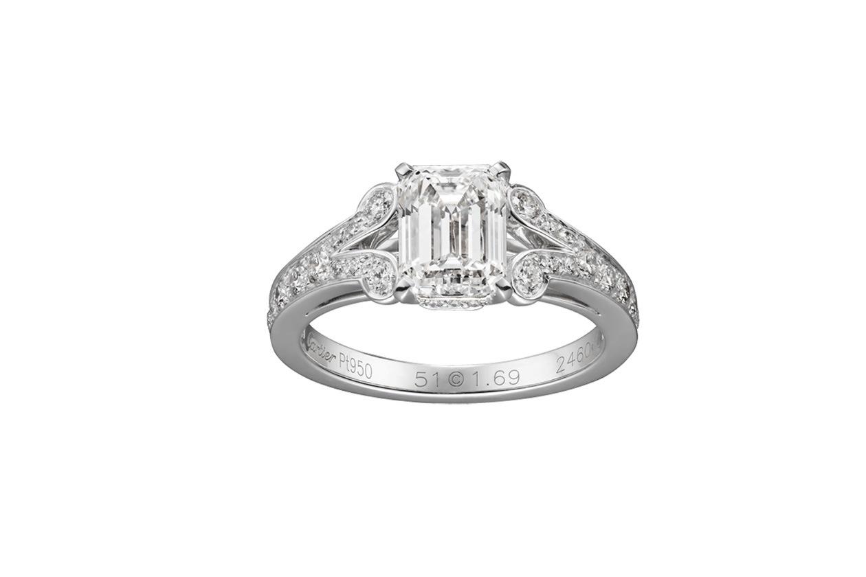 N4190700 0 cartier engagement rings rings