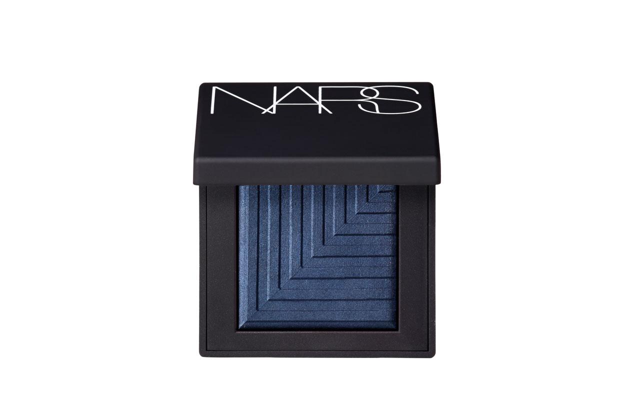 NARS Giove Dual Intensity Eyeshadow jpeg
