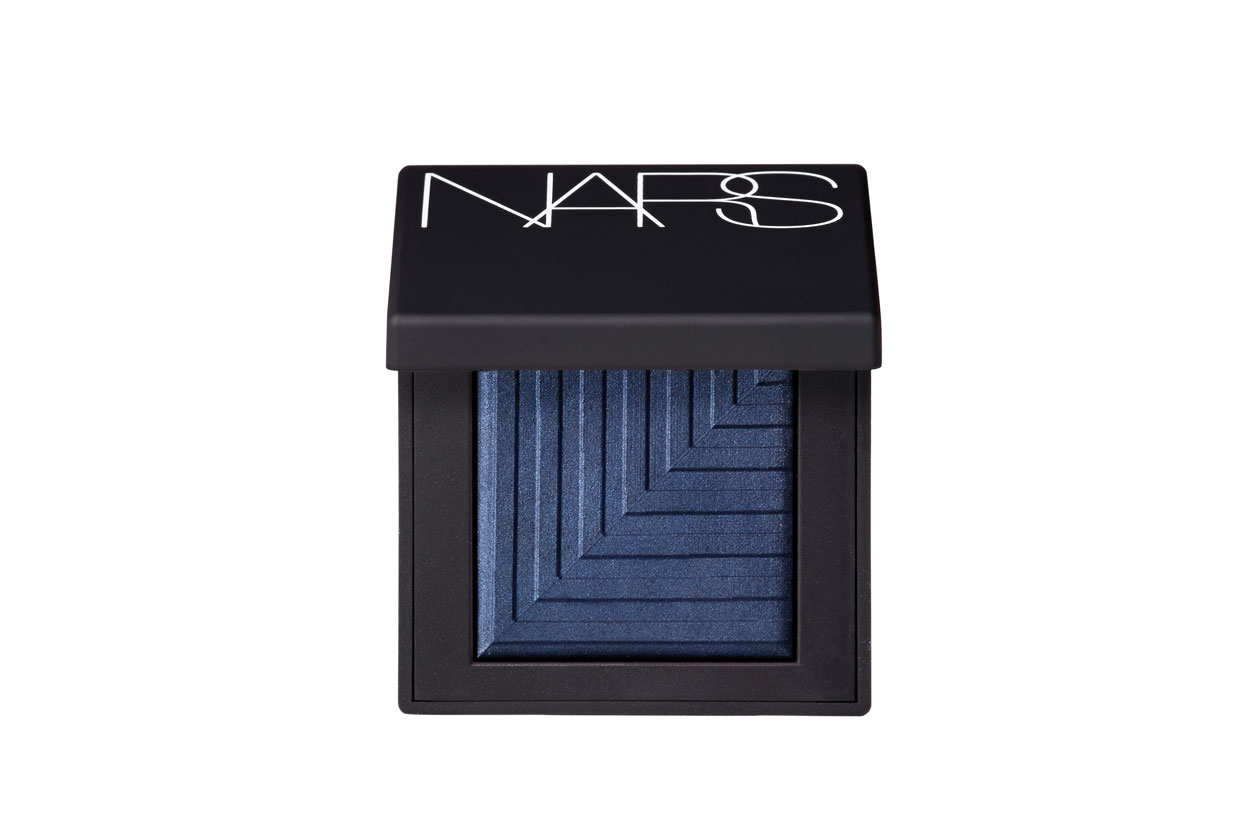 NARS Giove Dual Intensity Eyeshadow jpeg