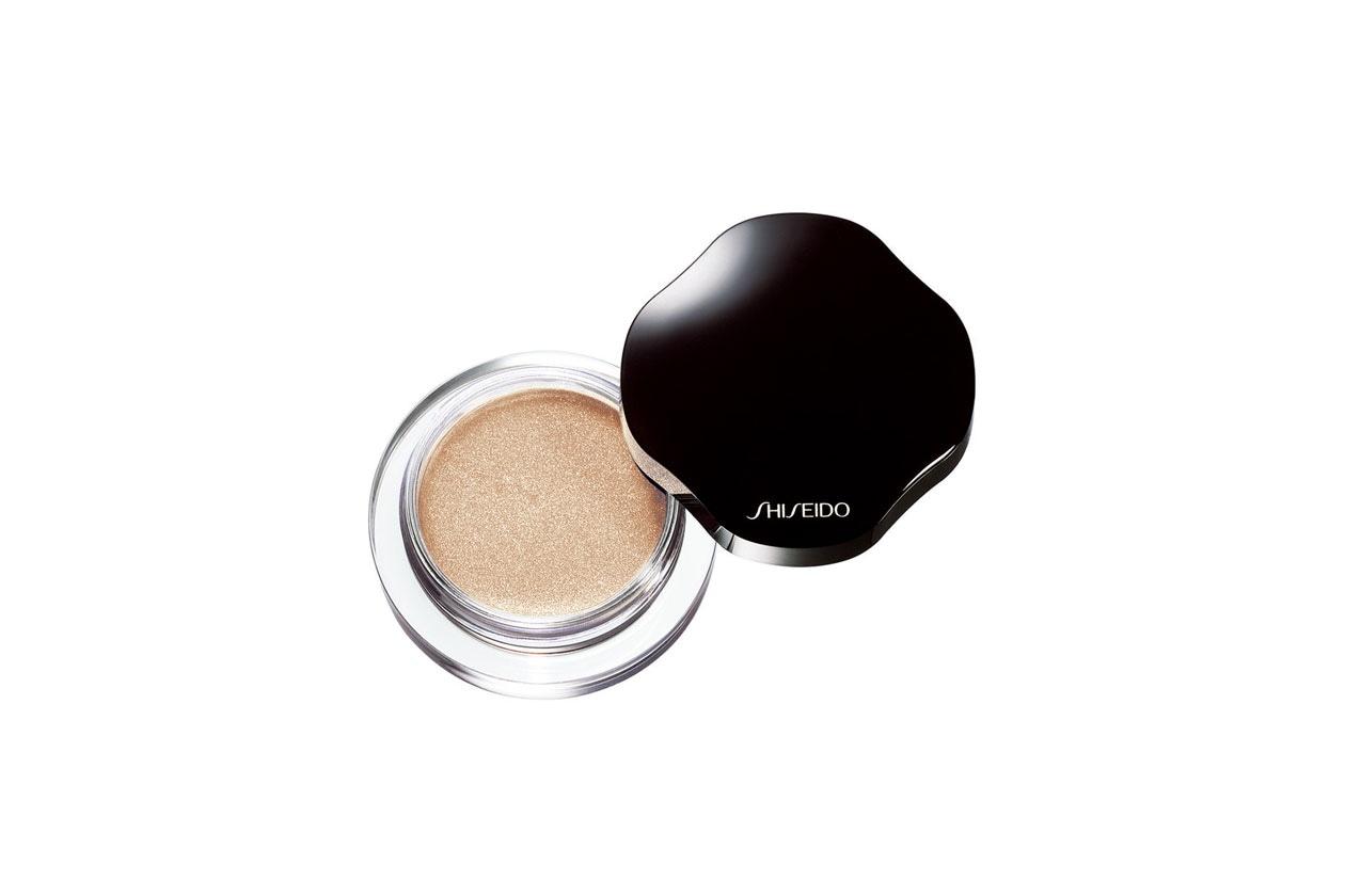 Prodotti Shiseido