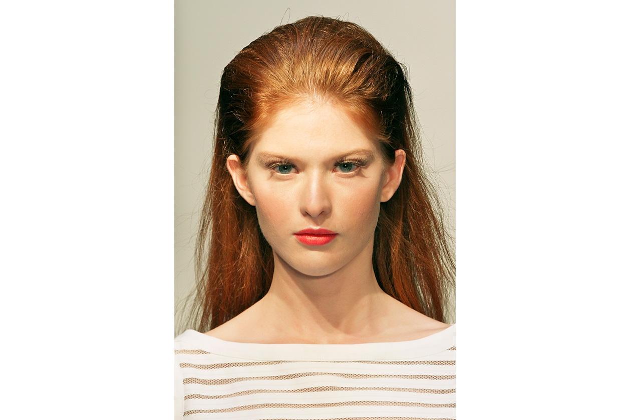 Protezione SPF 50 per le pelli più chiare (Luisa Beccaria)