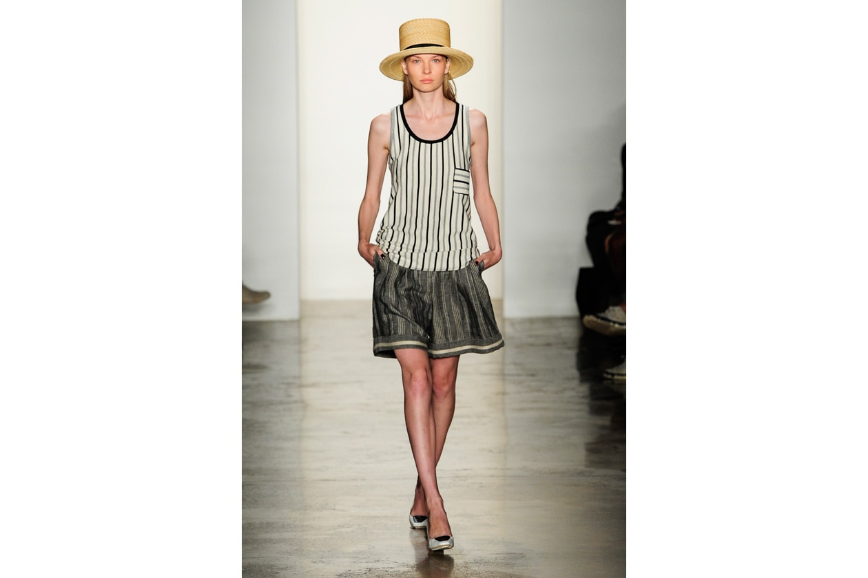 Timo Weiland ful W S14 N 011