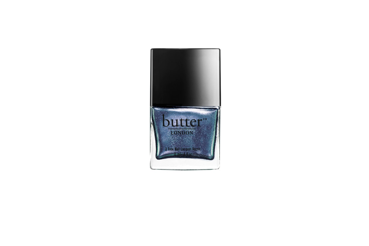 butter london petrol