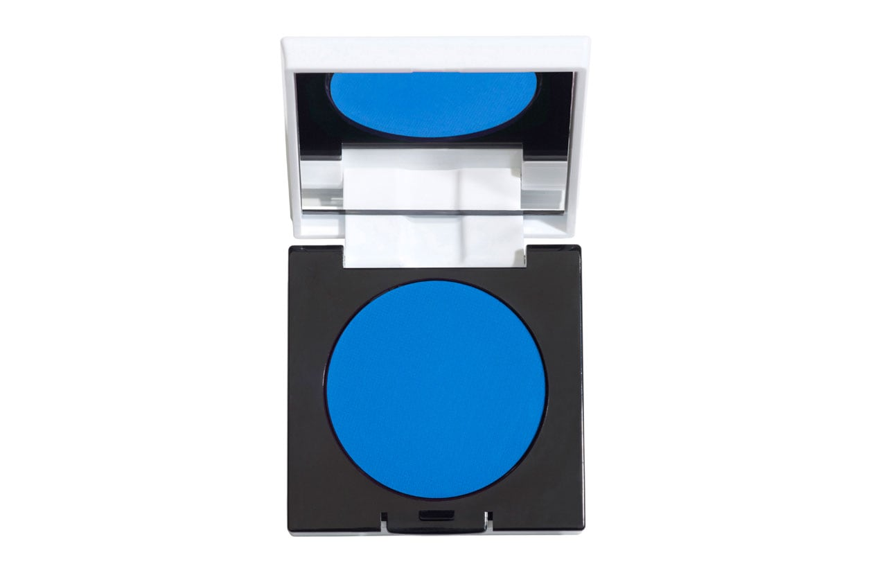 color shock eye shadow 169