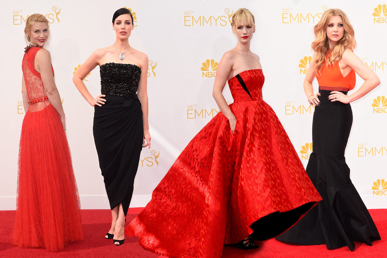 cover emmy