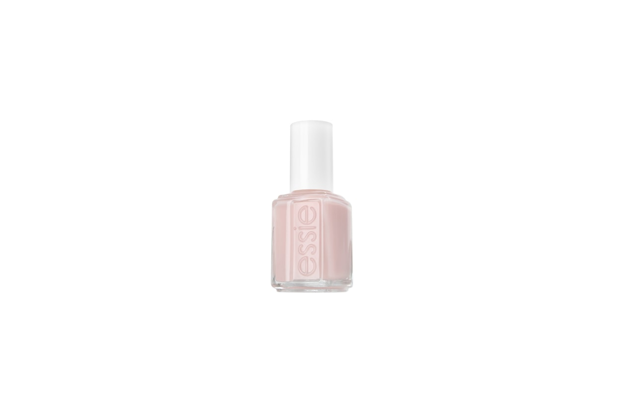 essie its in the bag